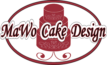 MaWo Cake Design